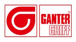 brand-ganter-griff