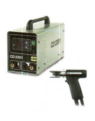 cd-stud-welding-system
