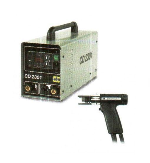 cd-stud-welding-system