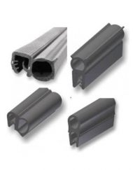 gaskets-combination-sealing-profiles