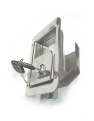 others-paddle-latch-with-inside-handle