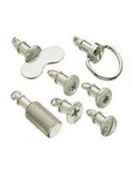 quarter-turn-fastener-medium-studs