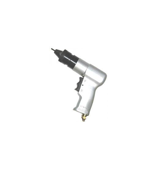 AIR TOOL M5 M6-500x500