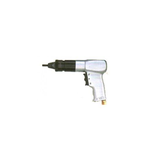 AIR TOOL M8-M10-500x500