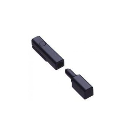 Adjustable Compression Lift-Off Hinge,Concealed Amount