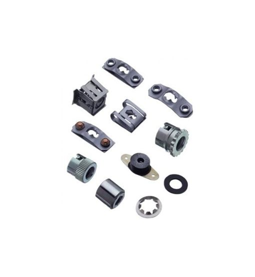 MEDIUM SIZE QUARTER-TURN FASTENERS-500x500
