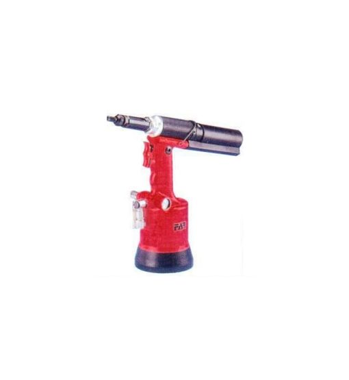 THREADED INSERT TOOL-500x500