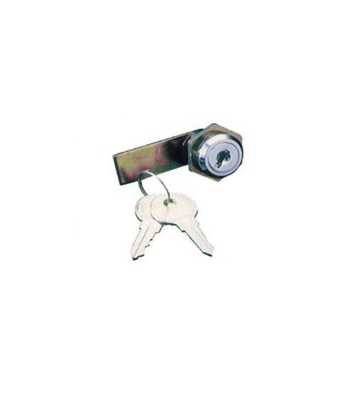 cam lock-500x500
