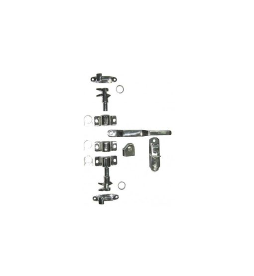 lock gear-500x500